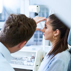 Функционально-эстетическая хирургия носа